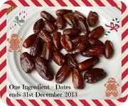 One-Ingredient-Dates-1024x848
