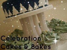 CelebrationCakesAndBakes