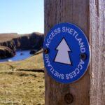 westerwick-access