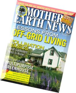 Mother-Earth-News-October-November-2014