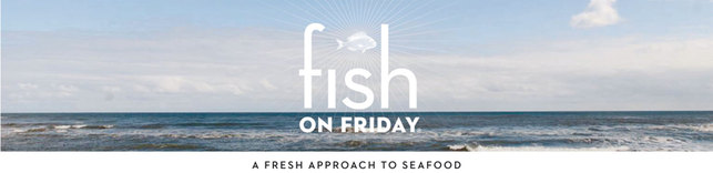 fish-on-friday