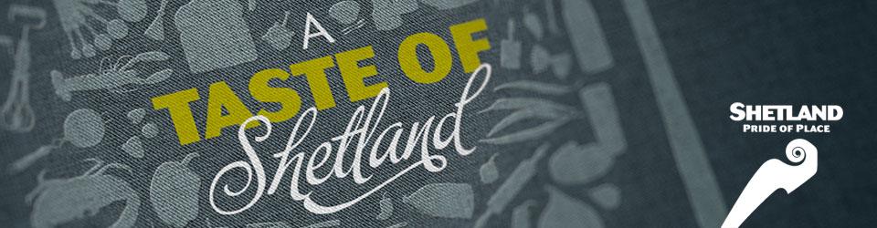 a-taste-of-shetland