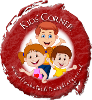 kids-corner-badge