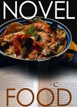 novelfood