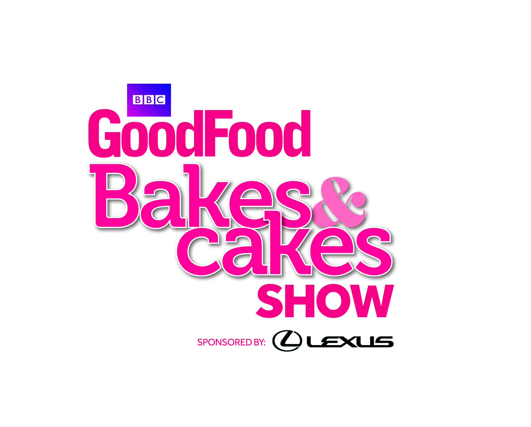 BBC Good Food Bakes & cakes