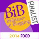 BiB2014foodFinalist2