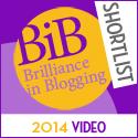 BiB2014videoshortlist