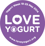 Love Yogurt_Yogurt Week