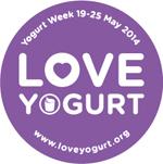 Love Yogurt_Yogurt Week
