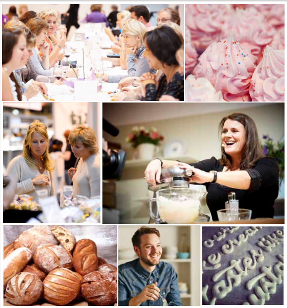 bbc cakes and bakes