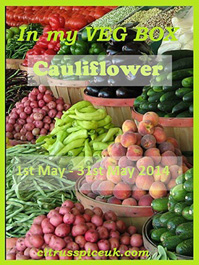 in-my-veg-box-cauliflower1