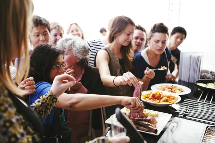 Foodies Festival scenes (128)
