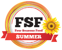 fsf-summer