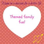 themedfamilyfun