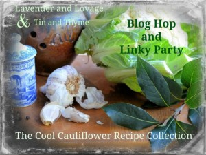 Cauliflower-Link-Up