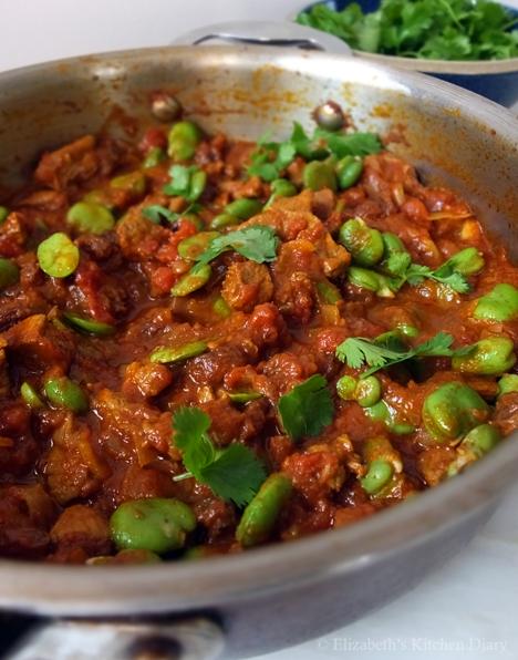 ... lamb stew irish lamb stew with a twist rogan josh lamb stew