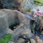 Catpund Quarry