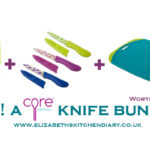 Core Kitchen Giveaway