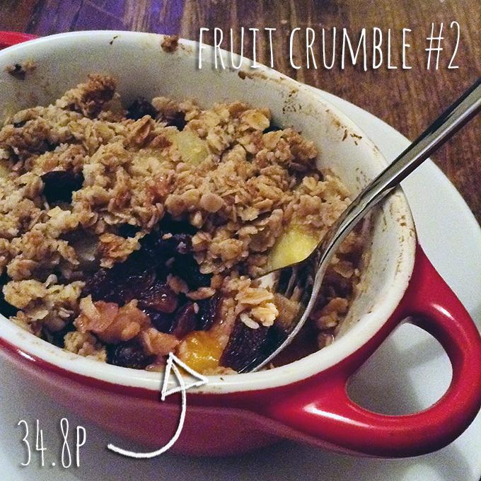 fruit crumble 2