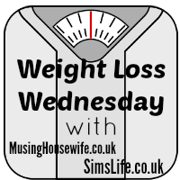 weight loss linky