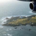 Fair Isle: a Jewel in the Ocean