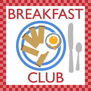 BreakfastClub_badge