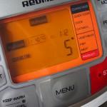 Redmond Multicooker Recipe Step 2