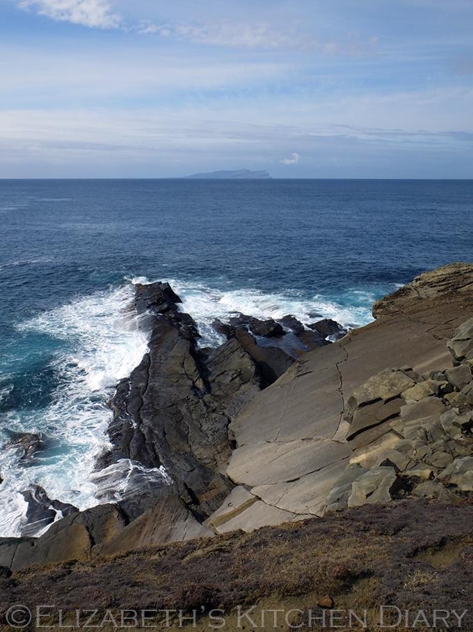 Melby, Shetland