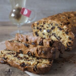 Fruity Classic Yogi Tea Loaf