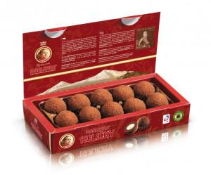 Marlenka Cocoa Nuggets