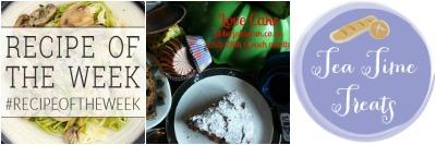 strawberry milkshake cupcakes links