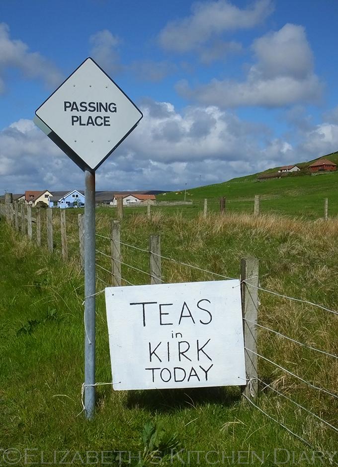 teas in kirk