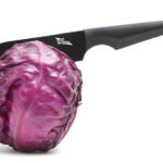 Precision Chef Knife