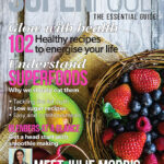 Superfood: The Essential Guide