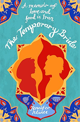 The Temporary Bride by Jennifer Klinec