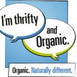 thriftyorganiclogo