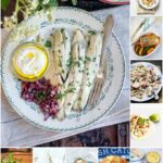 20 Best Fish Supper Recipes