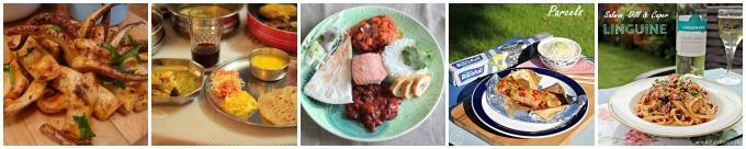20 Best Fish Supper Recipes c