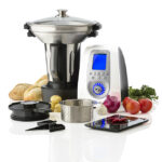 Optimum Thermocook: the Multi-Function Cooking Appliance