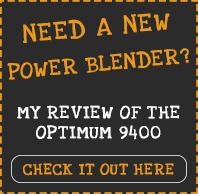 blenders-3