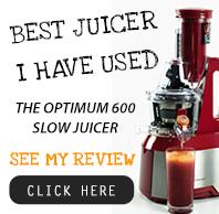 juicer-new-3