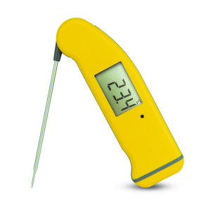 SuperFast Thermapen® 4 Thermometer