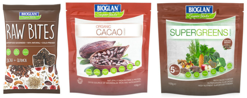BioGlan Superfoods Review