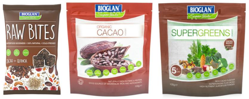 BioGlan Superfoods Review