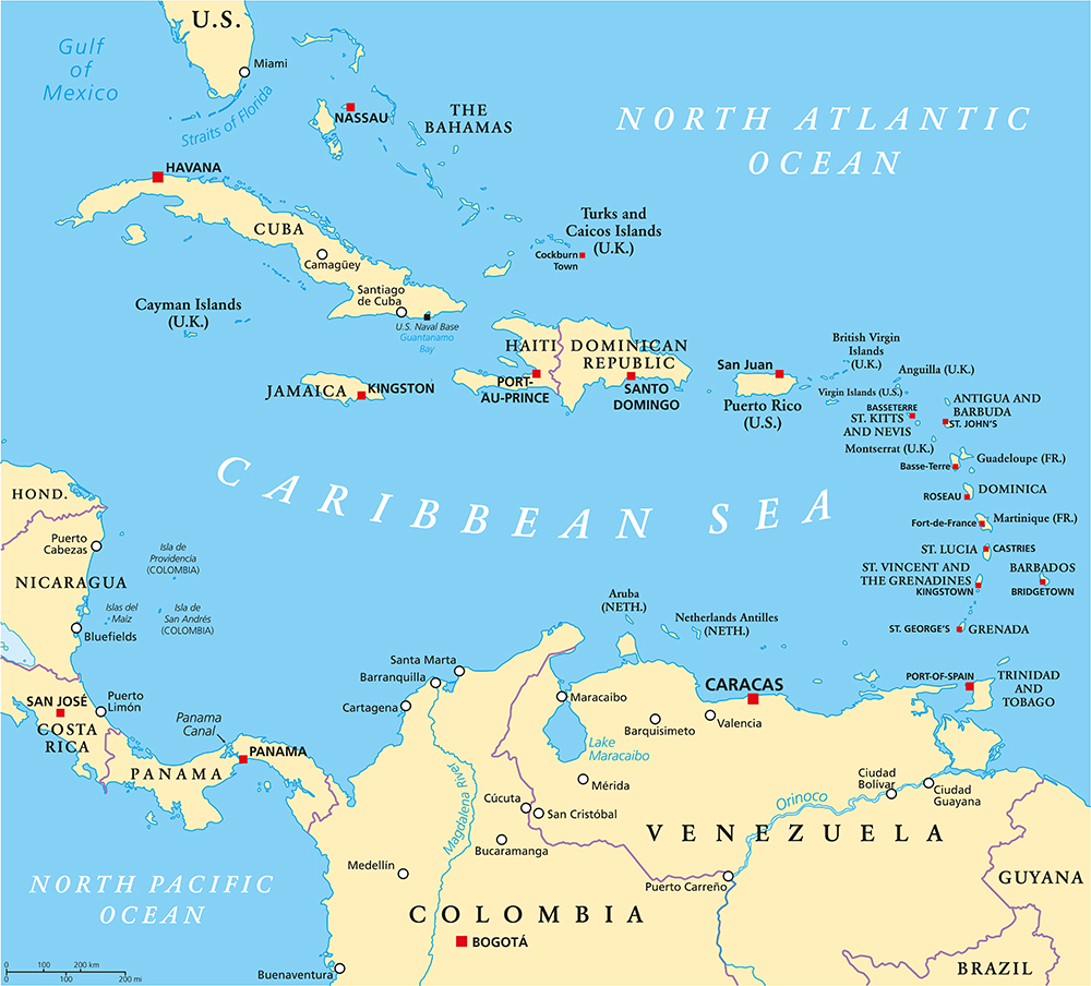 political map of cuba with Jerk Pulled Pork Watermelon Salad on Jerk Pulled Pork Watermelon Salad besides Singapore further 4 Mapas Mundo likewise Countries World Listed Continent as well Granada.