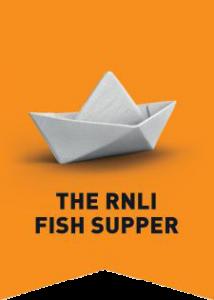 fish-supper-2015-logo-medium