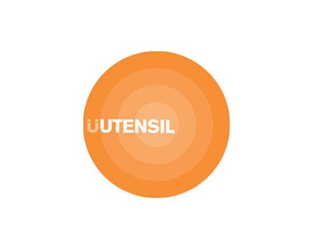 uutensil-logo