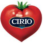 Cirio since 1856