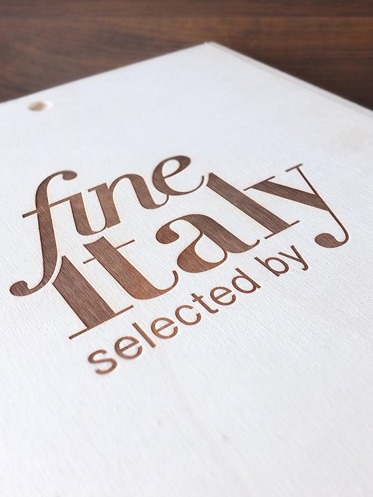 Fine Italy - Homemade Italian Cuisine online
