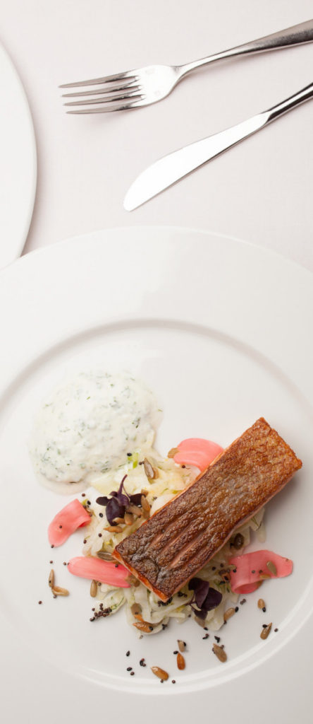 Food Photography in London by Splento #ad